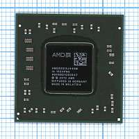 Процессор AMD AM5200IAJ44HM A6-5200
