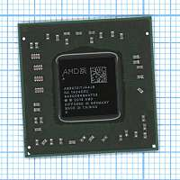 Процессор AMD AM6210ITJ44JB A4-6210
