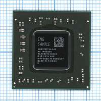 Процессор AMD AM6310ITJ44JB A6-6310