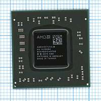 Процессор AMD AM6410ITJ44JB A8