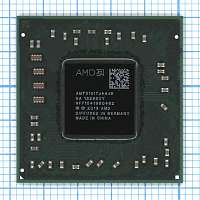 Процессор AMD AM7310ITJ44JB A6-7310