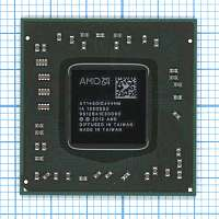 Процессор AMD AT1450IDJ44HM A6-1450