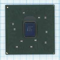 Чип Intel RG82852GM SL6ZK